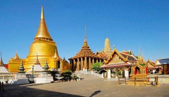 chua-vang-tour-thai-lan