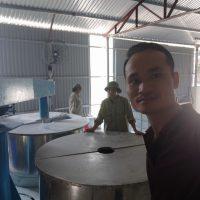 cong thuc son net viet