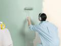 quy trình pha sơn nước chuẩn